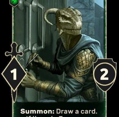 thieves-guild-recruit