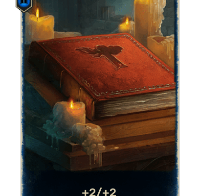 tome-of-alteration