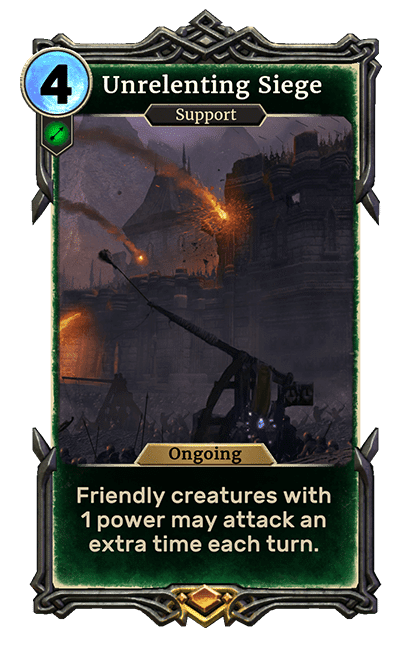 unrelenting-siege