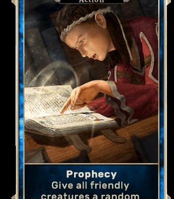 wisdom-of-ancients