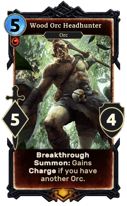 wood-orc-headhunter