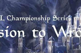 wrothgar-ascension-tournament-stream-time-top-4-deck-lists