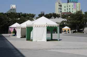 canopy-tent